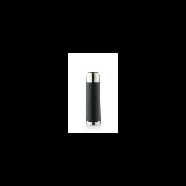 Aldente Termoflaske - 0,5 L