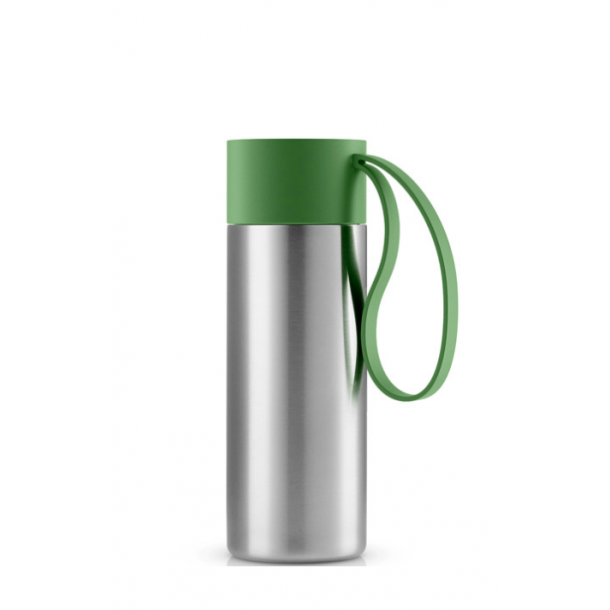 Eva Solo To Go Cup 0.35 L - Grøn