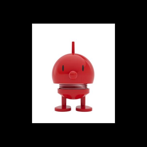 Baby Bumble - Rød