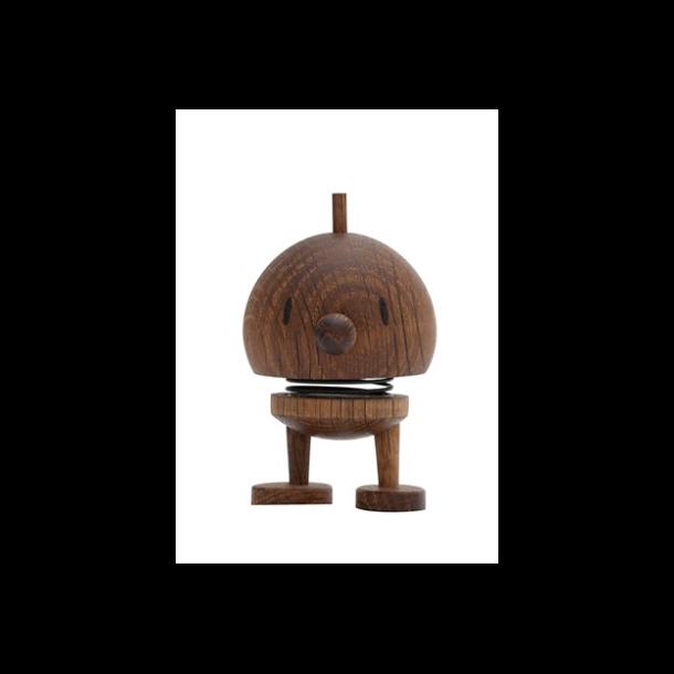 Baby Woody Bumble - Smoked Oak