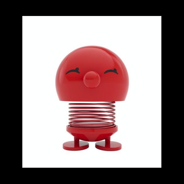 Junior Bimble - Rød