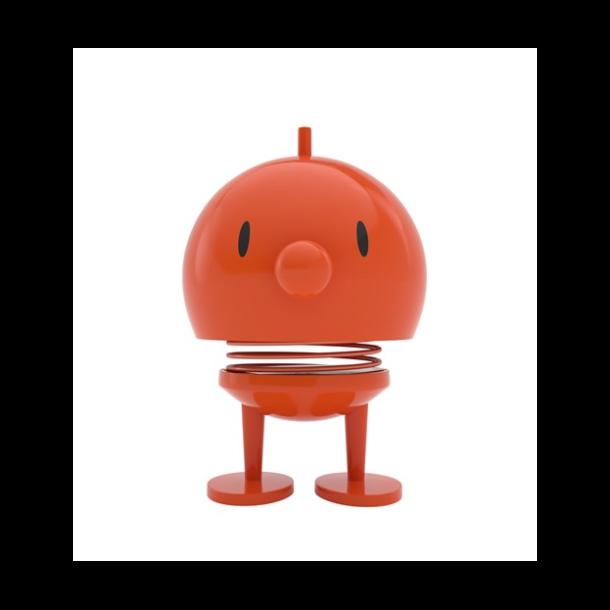 Junior Bumble - Orange