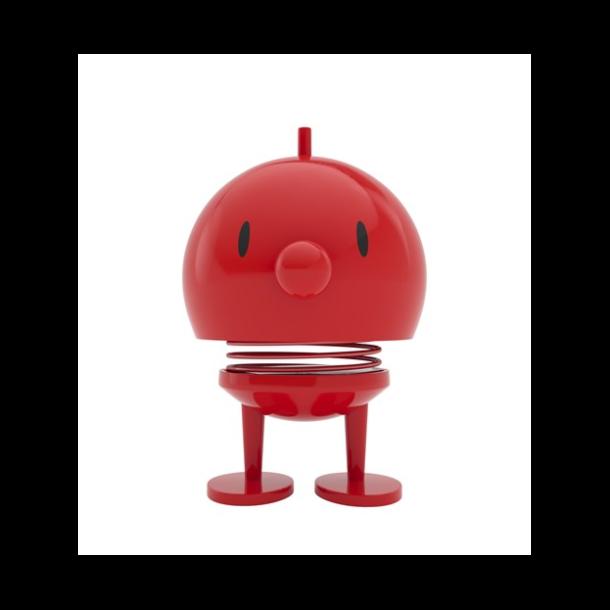 Junior Bumble - Rød