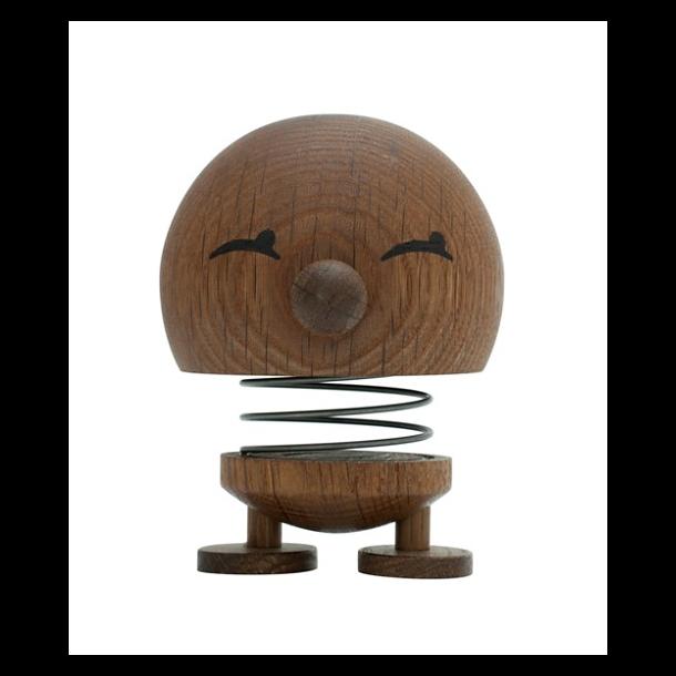 Stor Woody Bimble - Smoked Oak