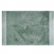 Södahl Comfort Gæstehåndklæde 40 X 60 cm - Teal