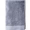 Södahl Comfort Håndklæde 70 X 140 cm - China Blå