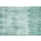 Södahl Comfort Håndklæde 70 X 140 cm - Teal