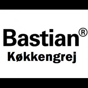 Bastian Køkkengrej