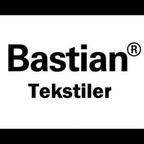 Bastian Tekstiler