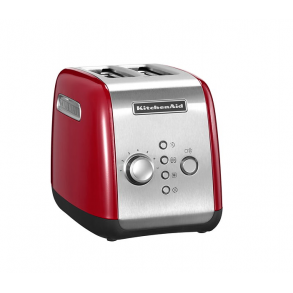 Toaster/Brødrister