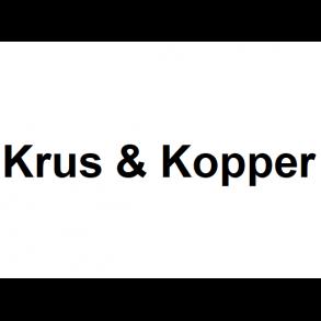 Krus & Kopper