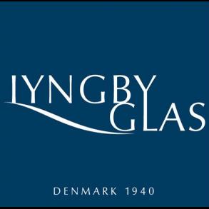 Lyngby Glas
